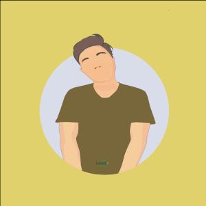 markksanity's Profile Picture