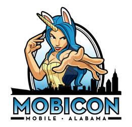 Mobicon Logo 2019