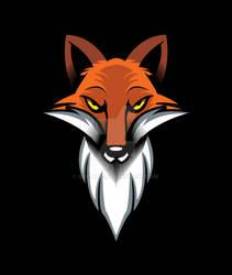 FSM Fox Head