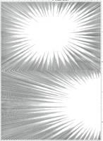OMG lines 1 by screentone