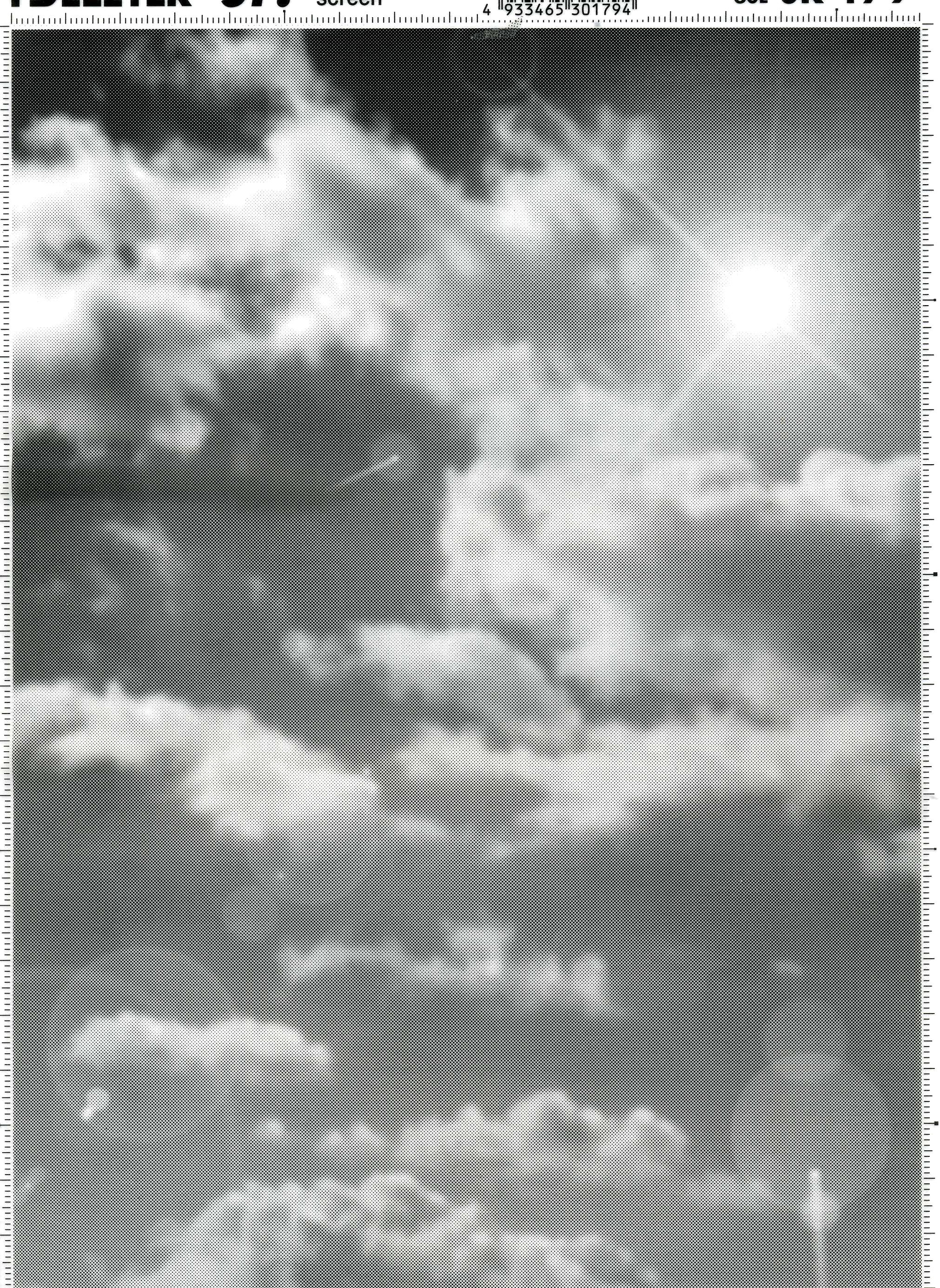 clouds 1 by screentone on DeviantArt