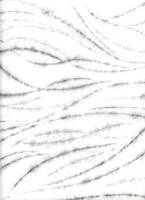 sand 2 by screentone