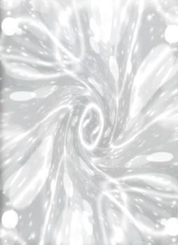 swirly bubbles