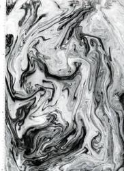 swirly 2 by screentone