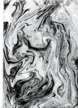 swirly 2