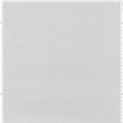 fine dots 1 by screentone