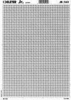 plaid 1 by screentone