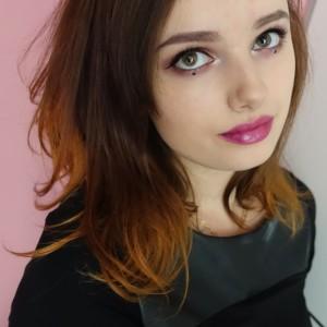 Hemera-Arts's Profile Picture