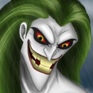 CarnalClown's Profile Picture