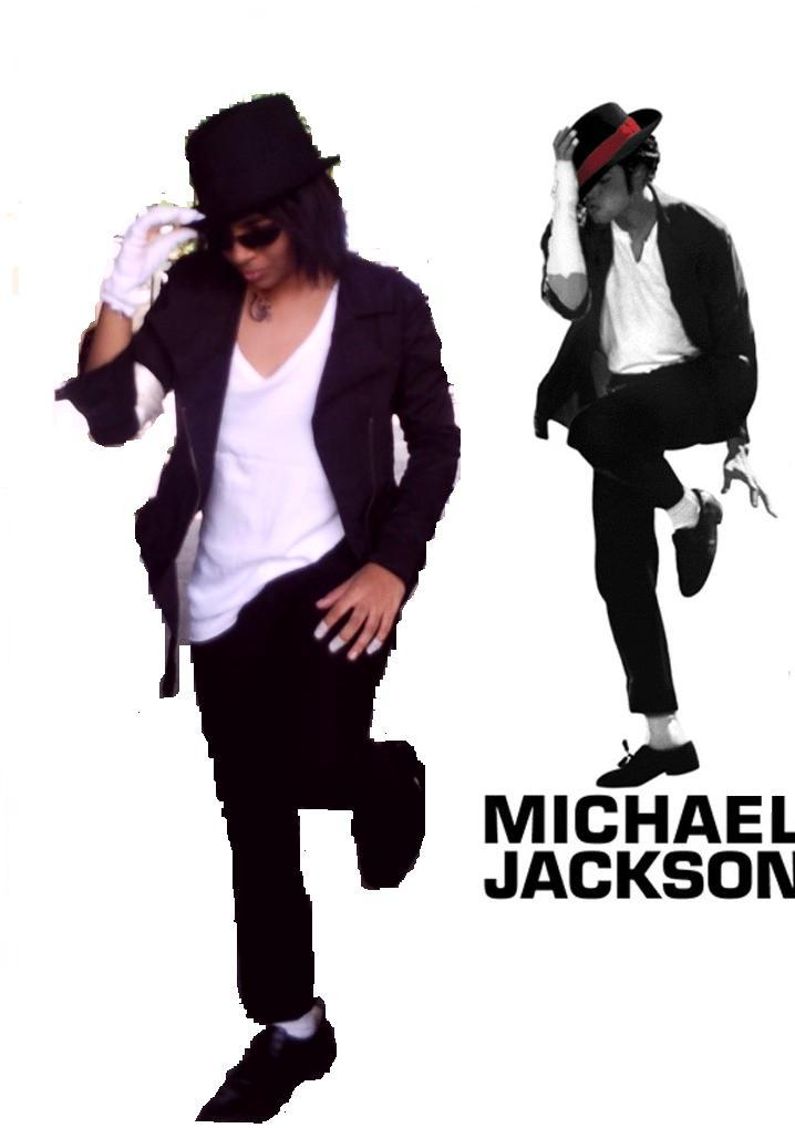 how to draw michael jackson billie jean