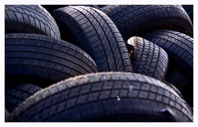 tires I