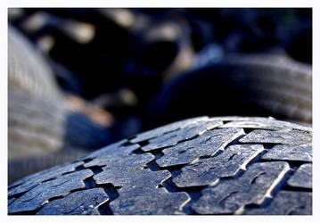 tires II