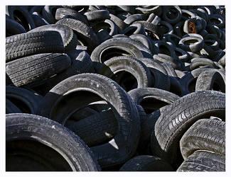 tires III