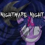 iTunes Art - Nightmare Night