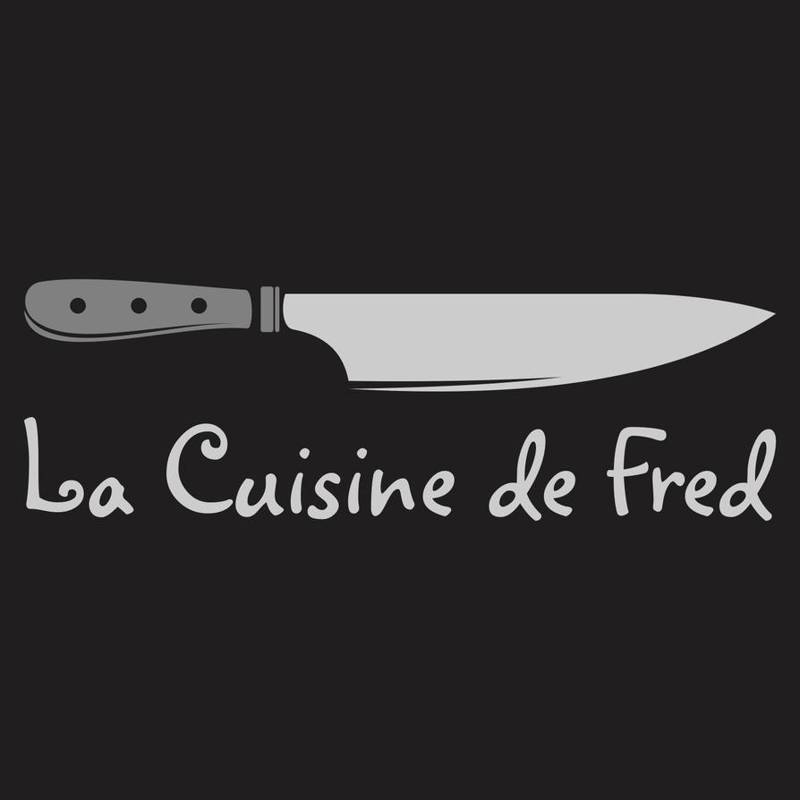 la cuisine de fred by nurbaw on deviantart