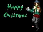 Happy / Merry Christmas :3