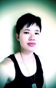 Jennifaa's Profile Picture