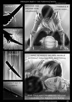 DA2: No turning back - page 8 by FabiKitsune