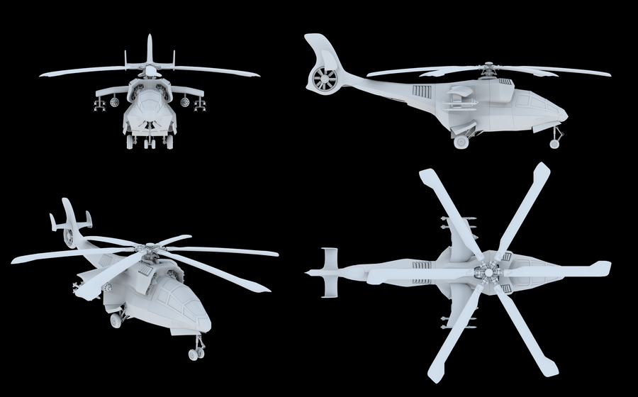 hind russian helicopter with Helicopter Blueprints 207768794 on F 15 Chasse Usa further Watch furthermore Mi 24 Hind Helicopter besides Jas 39 Gripen Hongrois Baltic Air Policing moreover Quote The Raven Polands Attack Helicopter  petition 026306.