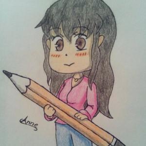 FairyFan94's Profile Picture