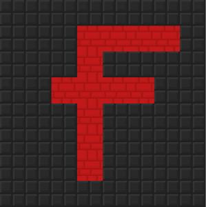 Aster11345's Profile Picture