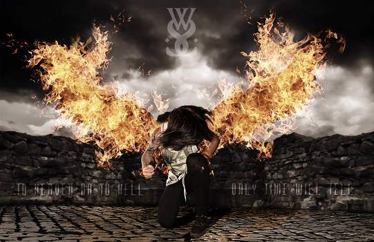 While She Sleeps - To Heaven or to Hell...