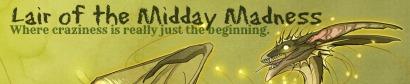midday_madness_banner_neu_klein_by_andmyshadow-d6spy1n.jpg