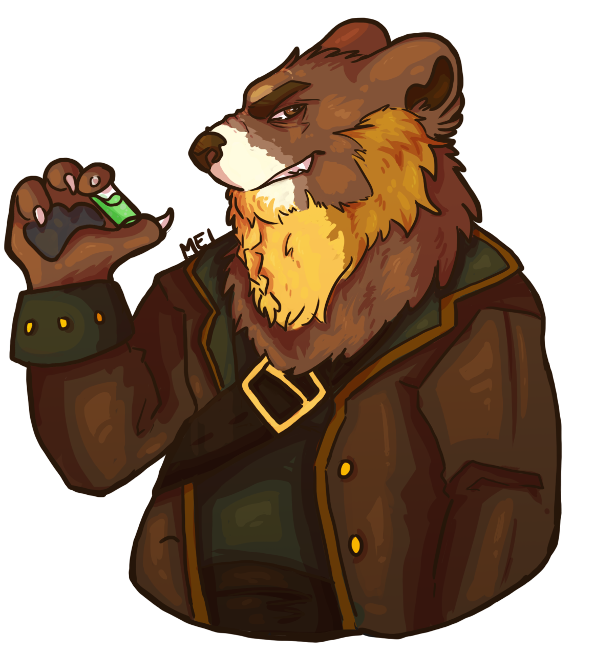 ricard_by_sheeplytte-dbvait2.png