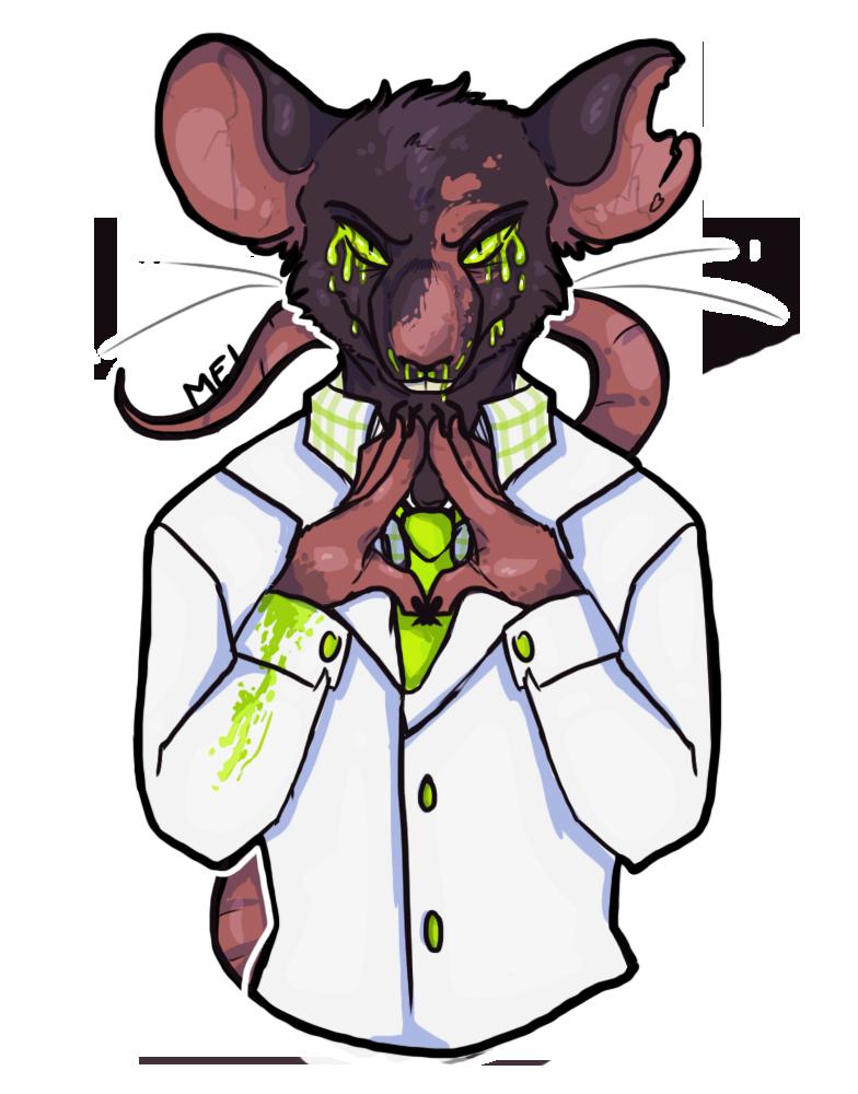 card_rat_transpwhiteborder_by_sheeplytte