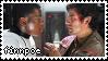 finnpoe stamp by amekin