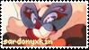 [stamp request] Sardonyxkin
