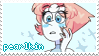 [stamp Request] Pearlkin by amekin
