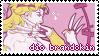 Dio Brandokin by amekin