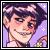 [f2u icon] ichimatsu matsuno by amekin