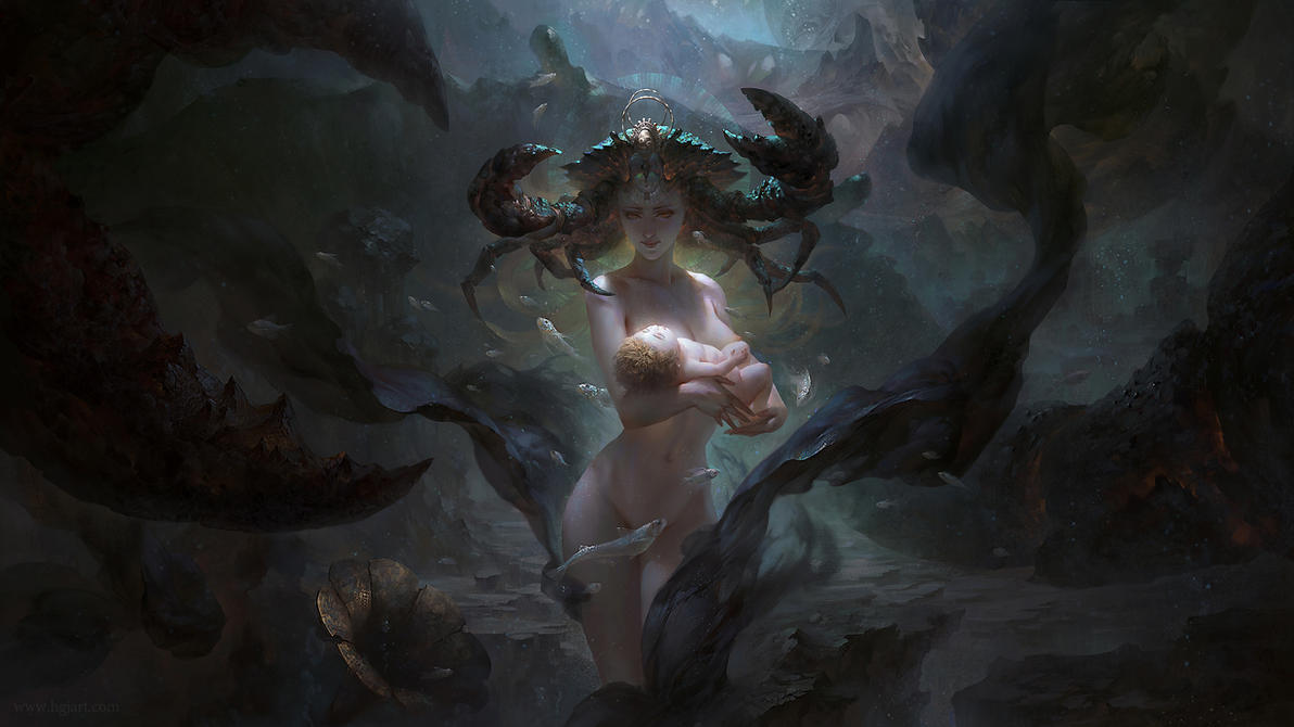 https://pre00.deviantart.net/df41/th/pre/f/2015/308/d/5/cancer_by_hgjart-d9fjwxd.jpg