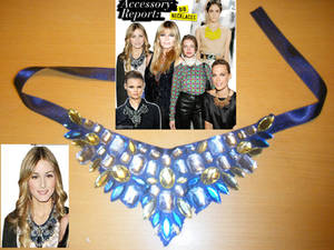 My Bib necklace 2