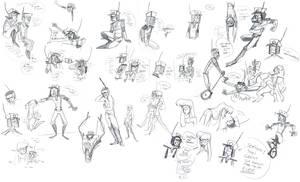 9302013 claptrap sketchdumb