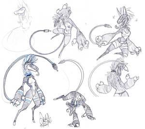 Emesis sketch dump 52014