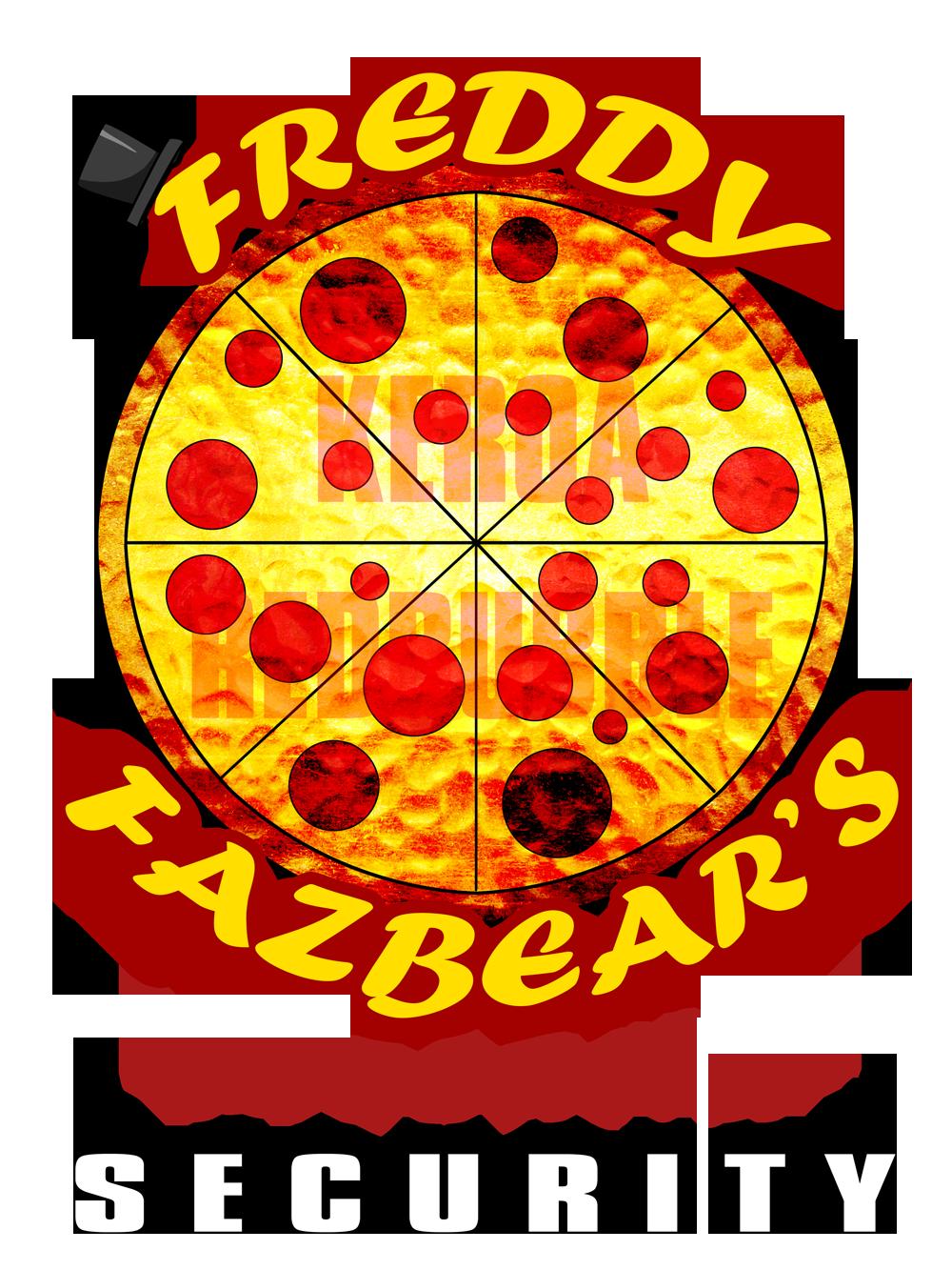 For freddy freddy s yay freddy s creepypasta fazbear s pizza freddy