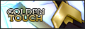 GOLDENTOUCH
