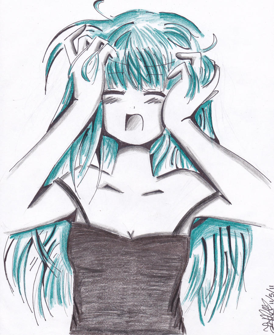 confused_miku_two_faced_lovers_by_the_l0llip0p-d4fgvxj.jpg