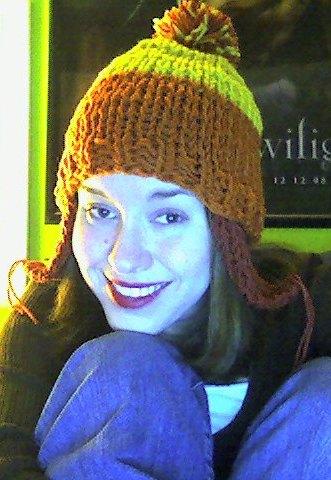 DefyingTwilight's Profile Picture