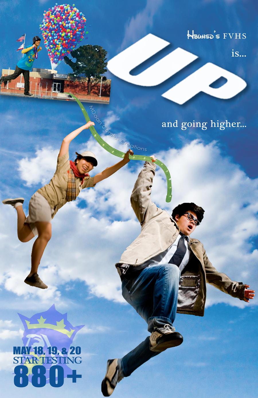 pixar movie magic score pdf