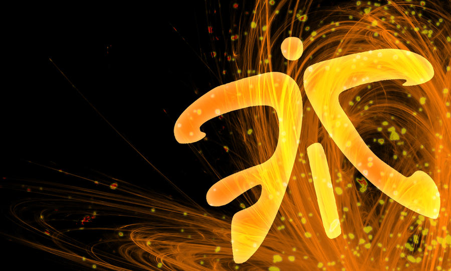 FNATIC by TheSoupKitchenX on DeviantArt