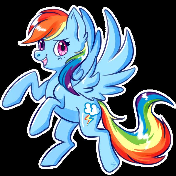 rainbow_dash_by_angel_soma_dd2ori4-fullv