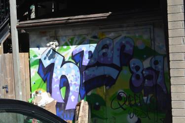 Streetart 1703