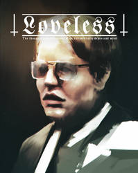 loveless by Callesw