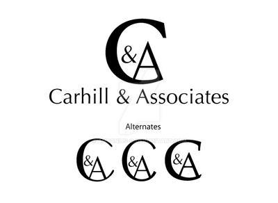 Carhill and Associates by antonius-q