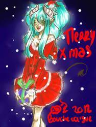 Merry Xmas !!