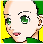 FTGenikit's Profile Picture